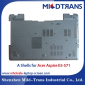 China Laptop D Shells For Acer E5-571 Series factory
