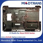 China Laptop D Shells for Asus X555 Series factory