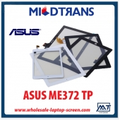 China New ASUS ME372 digitador Touch Panel substituição da tela original fábrica