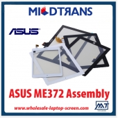 China New Original High Quality ASUS ME372 Assembly Touch Screen Digitizer Assembly Replacement factory