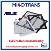 China Original Touch Screen ASUS PadFone mini Assembly Digitizer Replacement fábrica