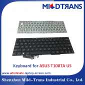 China US Laptop Keyboard for ASUS T100TA factory